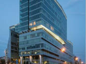 Офисы,  Москва Трубная, цена 5 685 710 рублей/мес., Фото