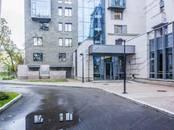 Квартиры,  Санкт-Петербург Другое, цена 12 990 000 рублей, Фото
