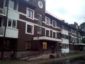 Квартиры,  Московская область Удельная, цена 4 065 000 рублей, Фото
