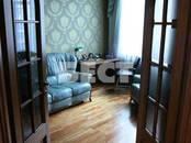 Квартиры,  Москва Белорусская, цена 3 448 073 800 рублей, Фото