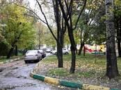 Квартиры,  Москва Площадь Ильича, цена 6 250 000 рублей, Фото