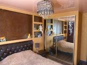 Квартиры,  Москва Новокосино, цена 10 600 000 рублей, Фото