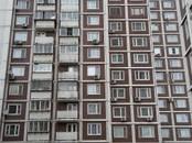 Квартиры,  Москва Планерная, цена 14 990 000 рублей, Фото