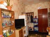 Квартиры,  Московская область Электрогорск, цена 650 000 рублей, Фото