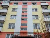 Квартиры,  Московская область Коломна, цена 2 050 000 рублей, Фото