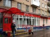 Офисы,  Москва Бульвар Рокоссовского, цена 119 900 000 рублей, Фото