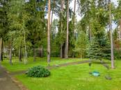 Дома, хозяйства,  Московская область Одинцовский район, цена 210 297 850 рублей, Фото