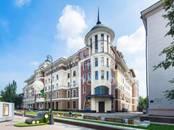 Квартиры,  Москва Третьяковская, цена 89 160 340 рублей, Фото