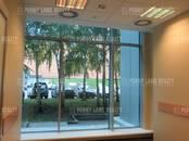 Офисы,  Москва Крылатское, цена 6 141 680 рублей/мес., Фото