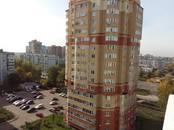 Квартиры,  Республика Татарстан Казань, цена 2 620 000 рублей, Фото