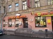 Другое,  Санкт-Петербург Спортивная, цена 380 000 рублей/мес., Фото
