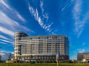 Квартиры,  Санкт-Петербург Площадь Ленина, цена 7 540 000 рублей, Фото