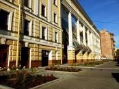 Другое,  Санкт-Петербург Чернышевская, цена 221 000 рублей/мес., Фото