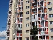 Квартиры,  Московская область Звенигород, цена 3 300 000 рублей, Фото
