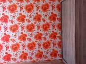 Квартиры,  Самарская область Самара, цена 1 350 рублей/день, Фото