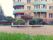 Квартиры,  Санкт-Петербург Ладожская, цена 3 050 000 рублей, Фото