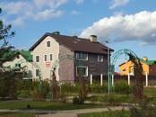 Дома, хозяйства,  Московская область Солнечногорский район, цена 28 500 000 рублей, Фото
