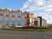 Квартиры,  Московская область Мытищи, цена 6 950 000 рублей, Фото
