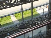 Офисы,  Москва Нагорная, цена 988 024 000 рублей, Фото