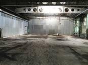 Производственные помещения,  Московская область Сходня, цена 194 000 рублей/мес., Фото