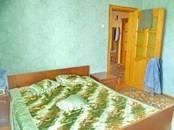 Дома, хозяйства,  Белгородскаяобласть Другое, цена 2 400 000 рублей, Фото