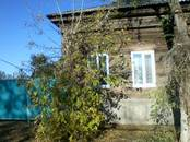 Дома, хозяйства,  Саратовская область Другое, цена 850 000 рублей, Фото