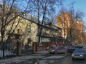 Здания и комплексы,  Москва Первомайская, цена 53 074 000 рублей, Фото