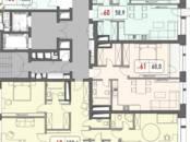 Квартиры,  Москва Менделеевская, цена 27 075 600 рублей, Фото