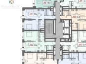 Квартиры,  Москва Менделеевская, цена 23 282 400 рублей, Фото