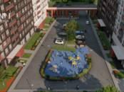 Квартиры,  Москва Нагатинская, цена 8 405 000 рублей, Фото
