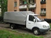 Запчасти и аксессуары,  Газ 330202, цена 8 750 рублей, Фото