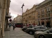 Квартиры,  Липецкаяобласть Становое, цена 17 500 000 рублей, Фото