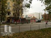 Квартиры,  Московская область Подольск, цена 6 200 000 рублей, Фото