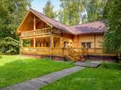 Дома, хозяйства,  Московская область Мытищинский район, цена 126 650 790 рублей, Фото