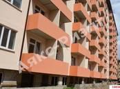 Квартиры,  Краснодарский край Краснодар, цена 1 095 000 рублей, Фото