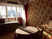 Квартиры,  Томская область Томск, цена 1 600 рублей/день, Фото