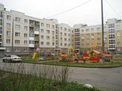 Квартиры,  Санкт-Петербург Другое, цена 5 000 000 рублей, Фото