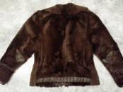 Женская одежда Шубы, цена 4 900 рублей, Фото