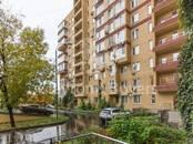 Квартиры,  Москва Марксистская, цена 119 971 600 рублей, Фото
