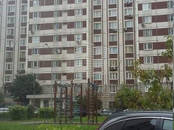 Квартиры,  Москва Жулебино, цена 10 200 000 рублей, Фото