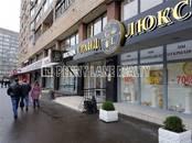 Здания и комплексы,  Москва Семеновская, цена 303 147 000 рублей, Фото