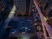 Квартиры,  Тюменскаяобласть Тюмень, цена 2 975 000 рублей, Фото