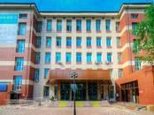 Офисы,  Москва Кожуховская, цена 7 267 рублей/мес., Фото