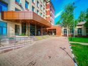 Офисы,  Москва Кожуховская, цена 20 533 рублей/мес., Фото