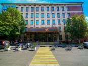 Офисы,  Москва Кожуховская, цена 22 400 рублей/мес., Фото