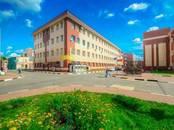 Офисы,  Москва Кожуховская, цена 73 400 рублей/мес., Фото