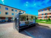 Офисы,  Москва Кожуховская, цена 63 000 рублей/мес., Фото