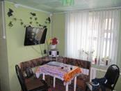 Дома, хозяйства,  Рязанская область Михайлов, цена 1 100 000 рублей, Фото