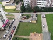 Квартиры,  Санкт-Петербург Ул. Дыбенко, цена 4 800 000 рублей, Фото