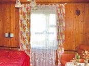 Дома, хозяйства,  Тульскаяобласть Заокский, цена 1 190 000 рублей, Фото